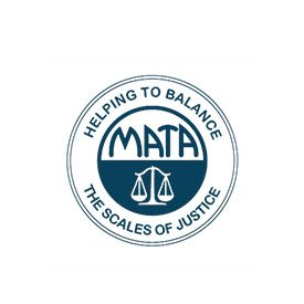 MATA - Helping to Balance the Scales of Justice